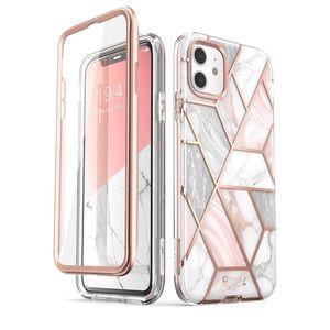 Phone Case - iPhone XS